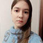 yana-golovnova
