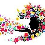 Сумочки с любовью - Ярмарка Мастеров - ручная работа, handmade