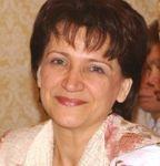 Татьяна Владимирова - Ярмарка Мастеров - ручная работа, handmade