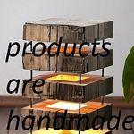 """""""Handmade wooden masterpieces"""" - Ярмарка Мастеров - ручная работа, handmade"""