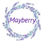 Mayberry - Ярмарка Мастеров - ручная работа, handmade