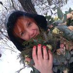 Князева (Kniazeva) - Ярмарка Мастеров - ручная работа, handmade