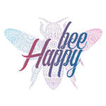 happy-bumblebee