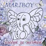 mariboy