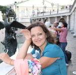 o-moskvicheva