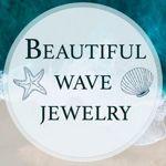 inspiration-jewelry