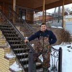 Егор - Ярмарка Мастеров - ручная работа, handmade