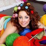 Вязание от Татьяны - Ярмарка Мастеров - ручная работа, handmade