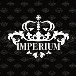 Imperium - Ярмарка Мастеров - ручная работа, handmade