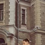 Виктория Черненко (sirenavi) - Ярмарка Мастеров - ручная работа, handmade