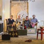 Арт-Хаус на Воскресенской - Ярмарка Мастеров - ручная работа, handmade