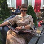 Nachmittag (Irina Sanko) - Ярмарка Мастеров - ручная работа, handmade