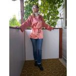 tailorbystyle