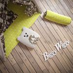 Biggy Wiggy - купить детский вигвам - Ярмарка Мастеров - ручная работа, handmade