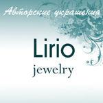 liriojewelry
