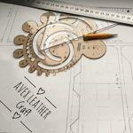 Avex Leather Craft - Ярмарка Мастеров - ручная работа, handmade