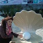 Ирина Мирошниченко (Igrushkidlyvseh) - Ярмарка Мастеров - ручная работа, handmade