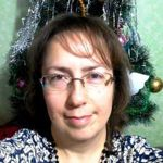 Татьяна Антропова (tatnov) - Ярмарка Мастеров - ручная работа, handmade