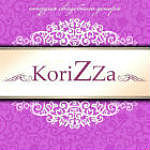 "Студия ""Korizza"" - Ярмарка Мастеров - ручная работа, handmade"