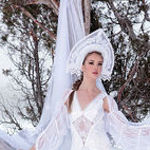 Natali просто - Ярмарка Мастеров - ручная работа, handmade