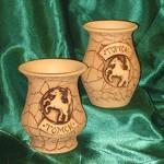 ceramicatomsk