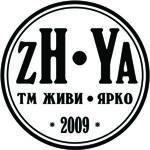tm-zhivi-yarko