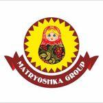 matryoshkagroup