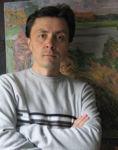art-a-pirogov