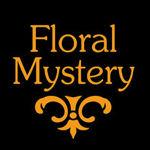 floralmysteryshop