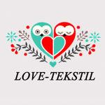 love-tekstil