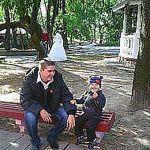 Оксана Білоус (Демчук) (64abamah) - Ярмарка Мастеров - ручная работа, handmade