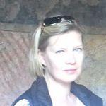 Ларец (Ольга Пахомова) - Ярмарка Мастеров - ручная работа, handmade