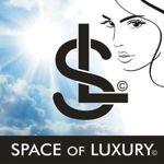 Space of Luxury - Ярмарка Мастеров - ручная работа, handmade