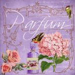 loveparfum