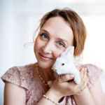 Александра Балашова - Ярмарка Мастеров - ручная работа, handmade