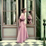 Beauty Vintage - Ярмарка Мастеров - ручная работа, handmade