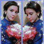 Анастасия Шарафан (4udesnayLavka) - Ярмарка Мастеров - ручная работа, handmade