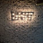 loft workshop - Ярмарка Мастеров - ручная работа, handmade