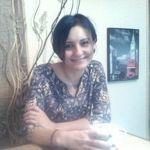 Юлия Шульгина - Ярмарка Мастеров - ручная работа, handmade