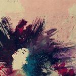 gallery-artekb