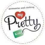 my-pretty-store