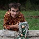 ivanova-dolls