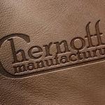 chernoff