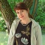 Ольга Валеева (ovaleeva) - Ярмарка Мастеров - ручная работа, handmade
