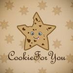 cookieforyou