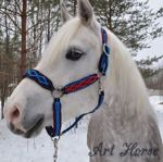 art-horse-konnaya-masterskaya