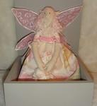 Чердачный мирок Мюзиевой Марии (Myuzieva-Maria) - Ярмарка Мастеров - ручная работа, handmade