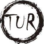 turstyle