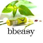 bebeasy