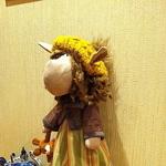 marusa - Ярмарка Мастеров - ручная работа, handmade